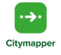 citymapper 3