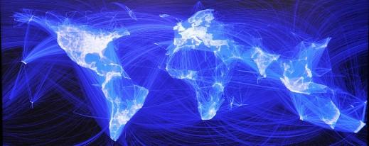 data world
