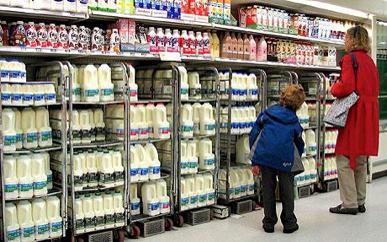 sainsburys milk.png