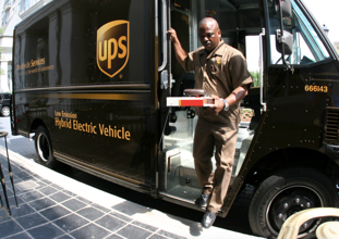 UPS 1.png