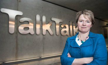 talktalk-ceo-dido-harding