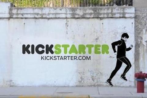 kickstarter-2