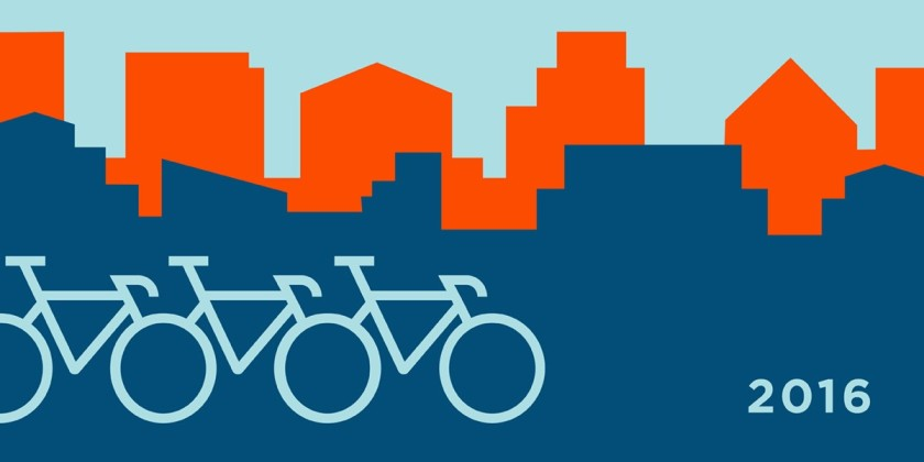 strava bike to work day