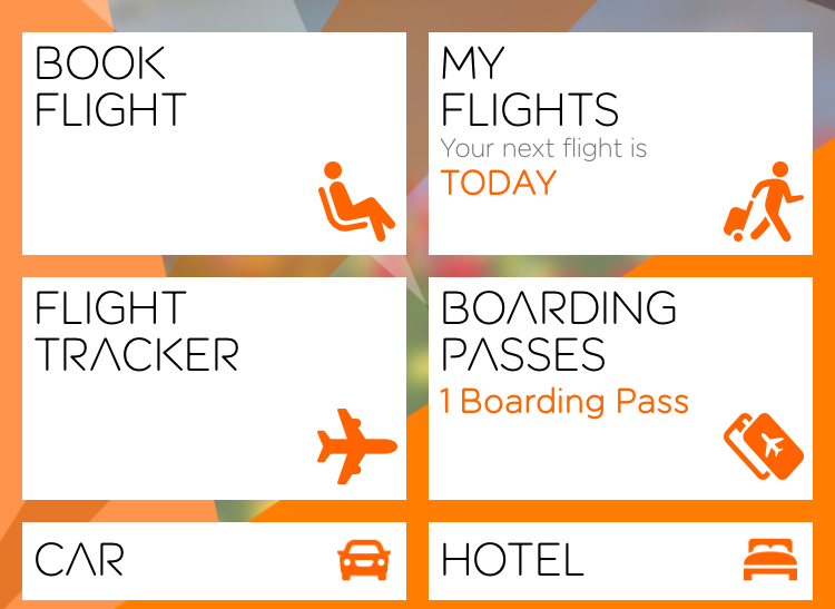 Data driven Easyjet flys easy – Data Pulses to stimulate