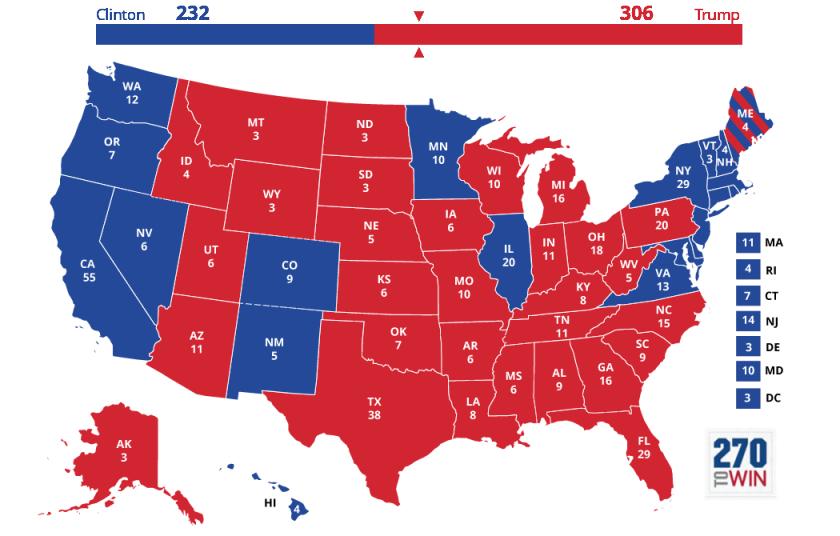 2016 electoral map.png