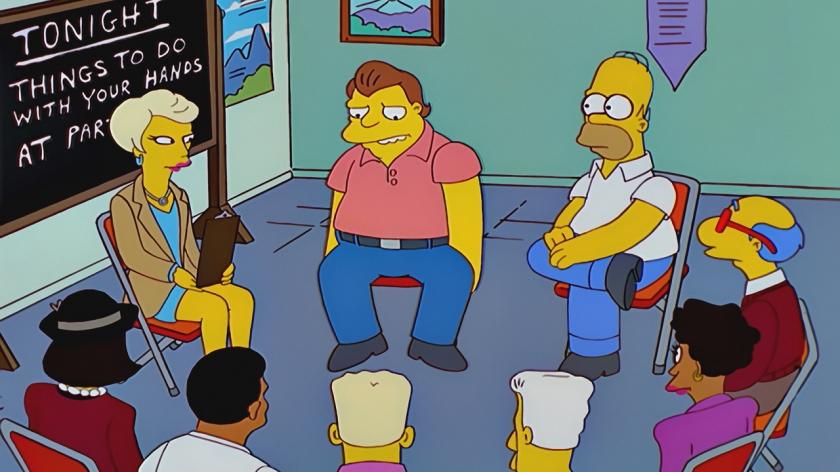 Simpsons_11_18_P3