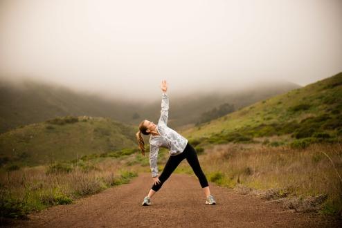top-sports-fashion-lifestyle-photographer-sanfrancisco-californi